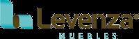Levenza - Muebles y Accesorios
